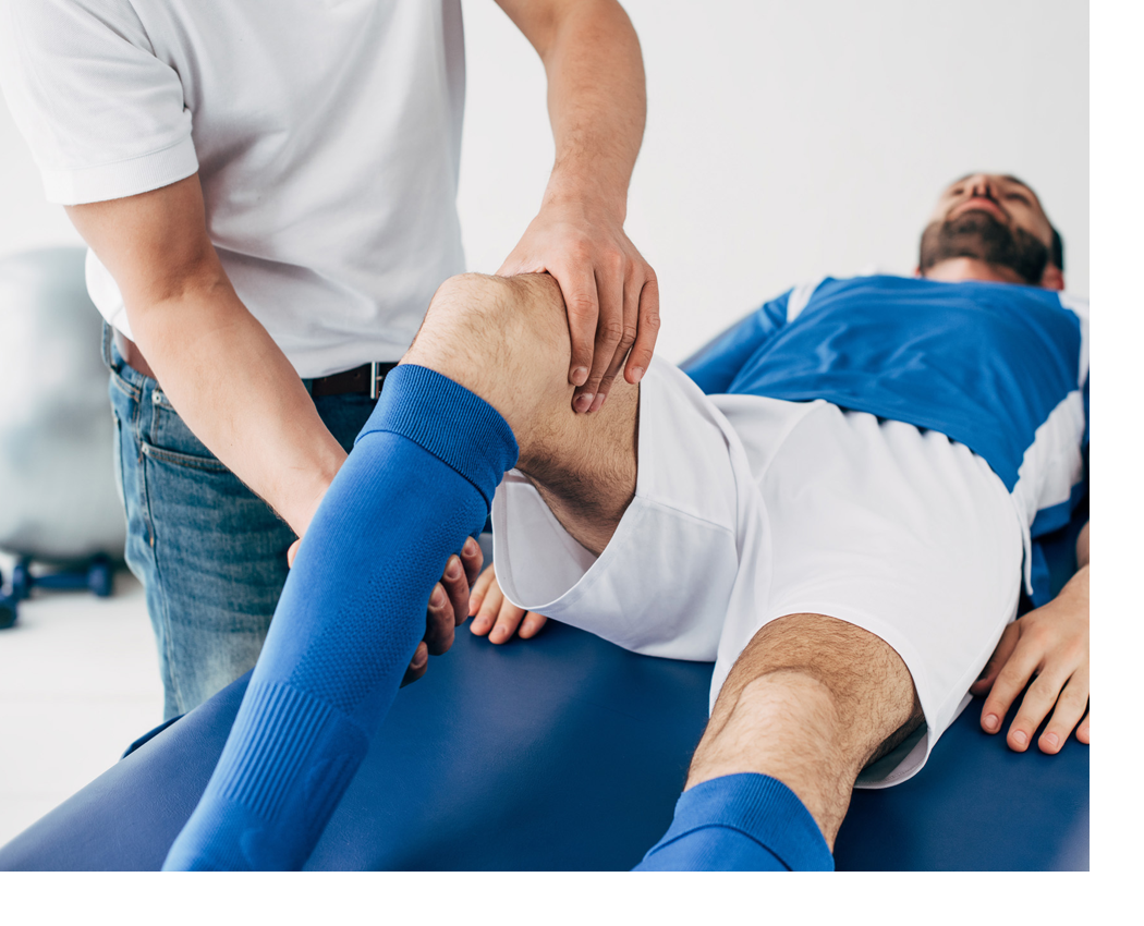 What Is the Best Way to Pick Your Physical Therapy Clinic? Coastal Wellness Centers Coral Springs Offers 5 Important Considerations